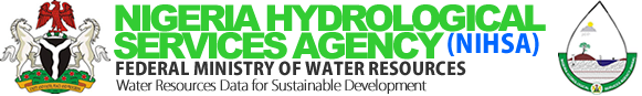 Nigeria Hydrological Services Agency Recruitment 2018