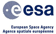 european-Space-Agency